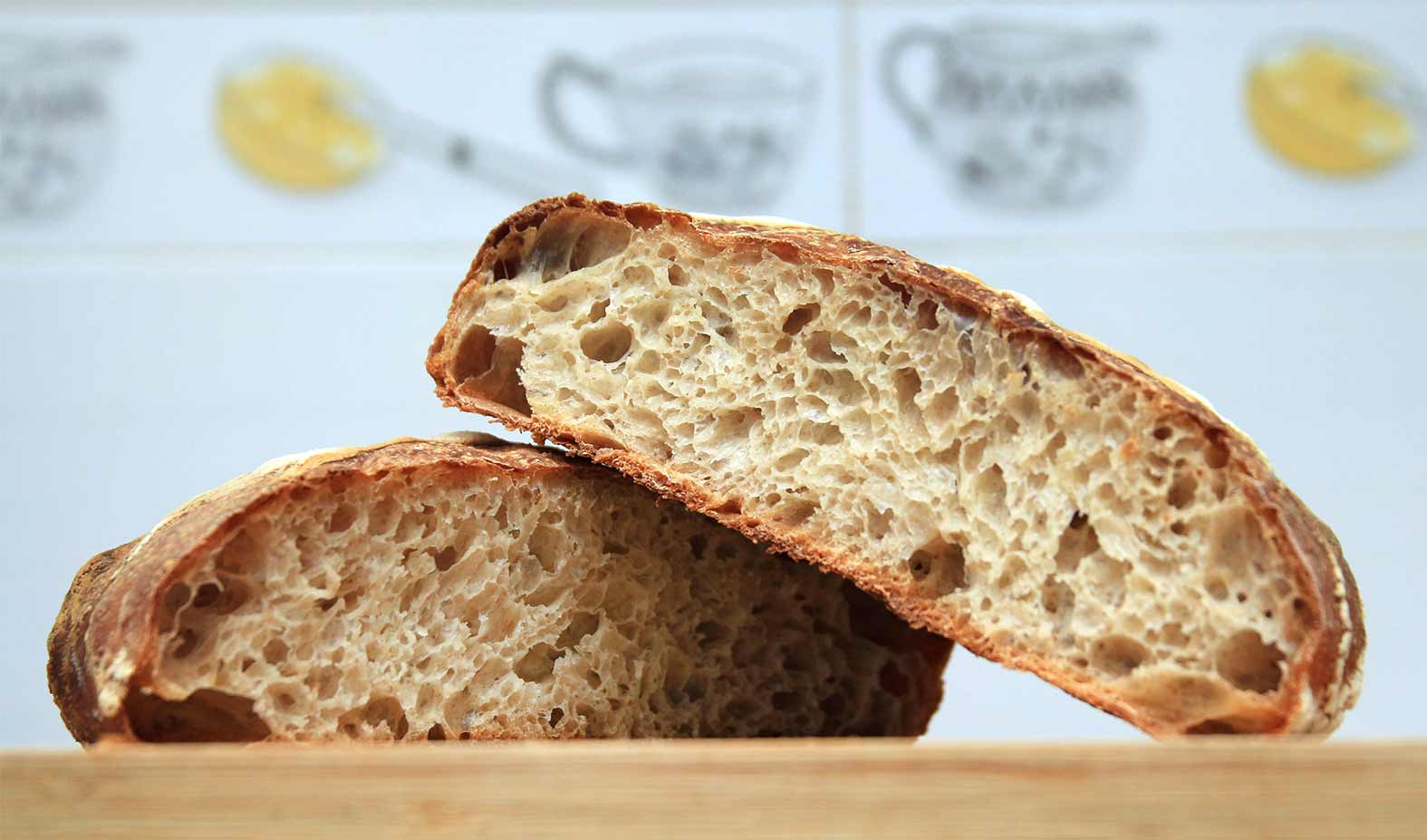 How Can I tell if I'm Gluten Intolerant?